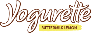 Yogurette Buttermilk Lemon